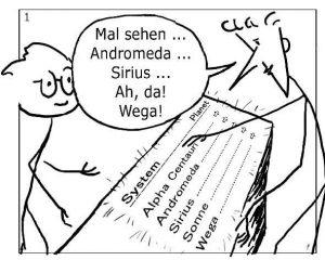 Lektion 2 Im Reisebüro WELT-REISEN (Teil 2) viersprachiger Comic · cómic plurilingüe · multilingual comic · bande dessinée multilingue LEKTION 2 WELT-REISEN Im Reisebüro (Teil 2)