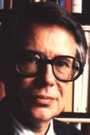Prof. em. Dr. phil. Rainer Wohlfeil