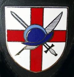 Wappen MGFA Freiburg