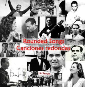 Rounded Songs - Canciones Redondas · La Reverie