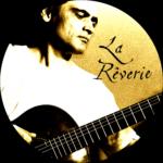 Escucha La Reverie en Spotify · Manuel Esteban