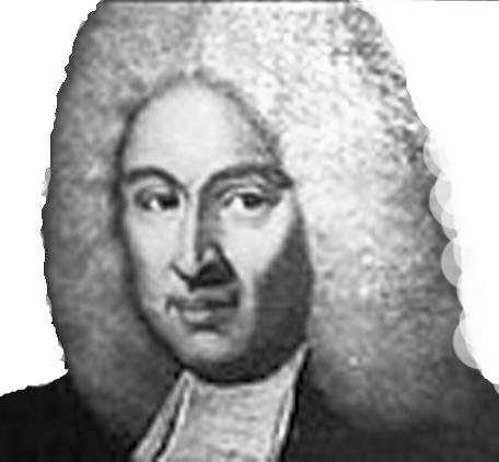 Ludovico Roncalli