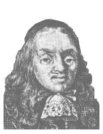 Esaias Reusner (1636-1697)