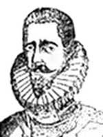 Luis de Narváez