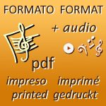 FORMATO · FORMAT