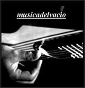 Manuel Esteban · clases de guitarra y teoría musical @ guitar-repertoire.com