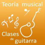 CLASES & TEORÍA MUSICAL