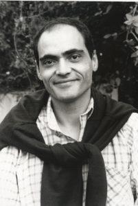 Manuel Esteban - La Rêverie