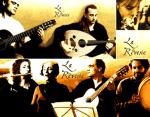 La Reverie · Música muy original de todas las épocas